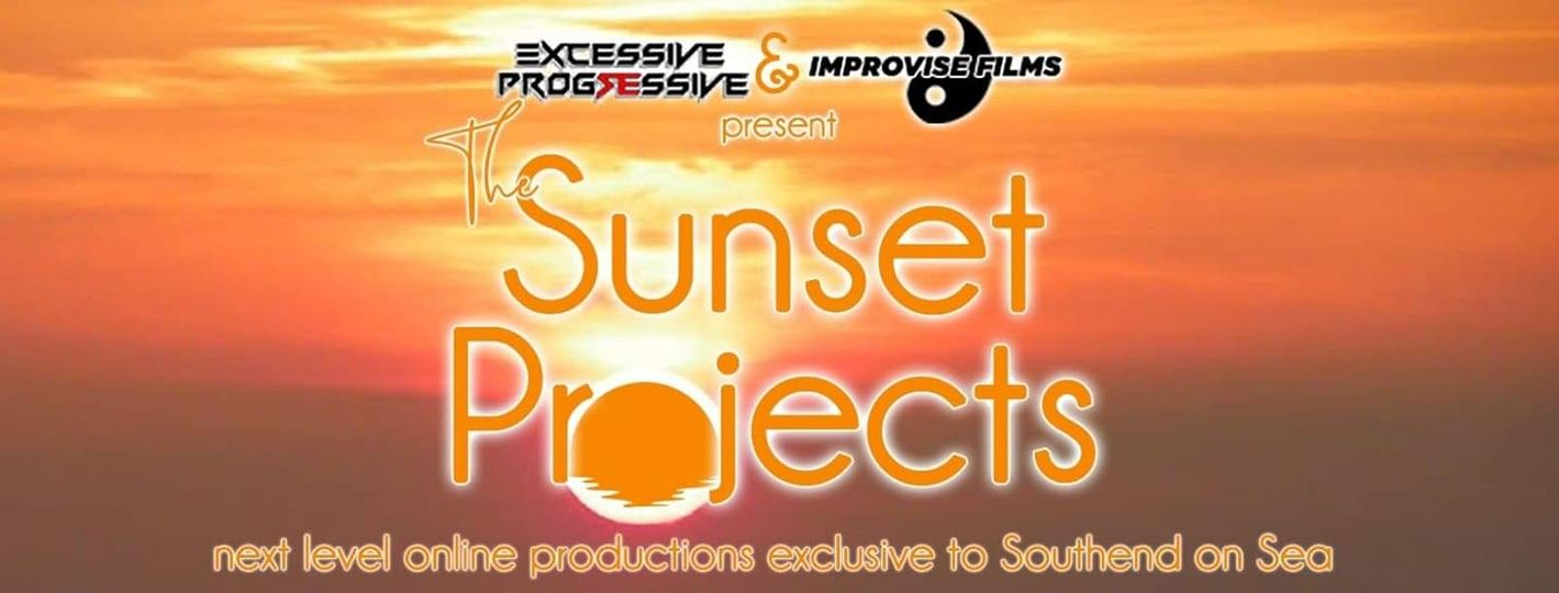 Sunset Projects